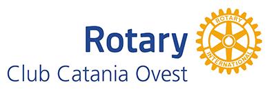 Rotary Catania Ovest